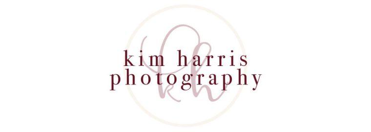 cropped-logo12.jpg